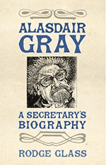 Alasdair-Gray-A-secretary's-biography