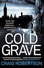 Craig-Robertson-COLD-GRAVE-cover