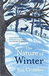 Jim Crumley - The Nature of Winter