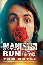 Man-on-the-Run-Cover-w