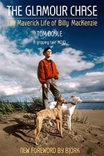 TomDoyle_Glamourcover
