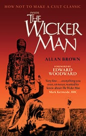 Wicker-Man_cover