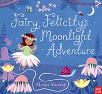 alison-murray-fairy-felicity-moolight-adventure-w