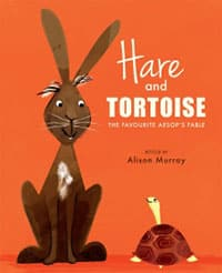 alison-murray-hare-and-tortoise