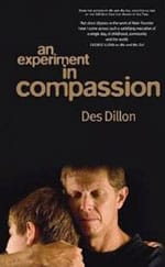 Des Dillon - An Experiment in Compassion
