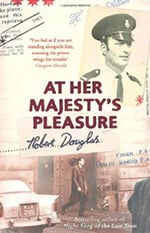 at-her-majesty's-pleasure
