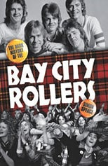 bay-city-rollers-cover_2