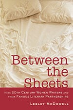 between-the-sheets