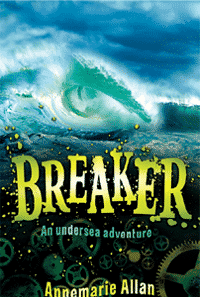 breaker-an-undersea-adventure-by-annemarie-allan