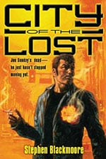 city-of-the-lost