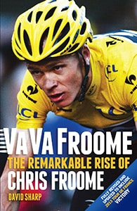 David Sharp - Va Va Froome