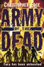 edge-army-of-the-dead