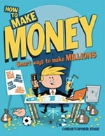 edge-how-to-make-money