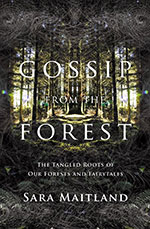 gossip-from-the-forest