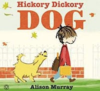 hickory-tickory-dog
