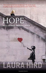 hope-and-other-urban-tales