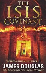 isis-covenant-cover_jamesdouglas