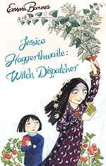 jessica-haggerthwaite-witch-dispatcher