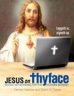 jesus-on-thy-face