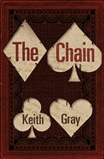 keith-gray-the-chain