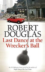 last-dance-at-the-wreckers-ball