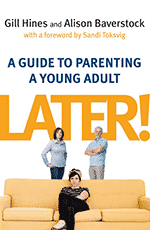 later-a-guide-to-parenting-a-young-adult