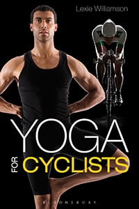 lexie-williamson---yoga-for-cyclists