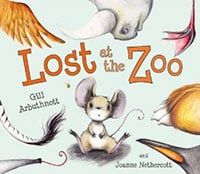 lost-at-the-zoo