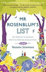 mr-rosenblum's-list