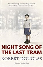 night-song-of-the-last-tram