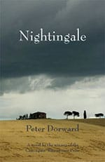 Peter Dorward - Nightingale