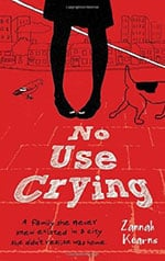 no-use-crying