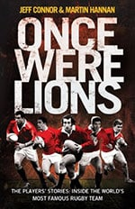 once-were-lions