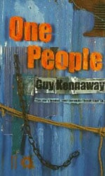 one-people