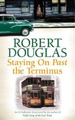 staying-on-past-the-terminus