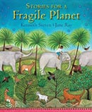 stories-for-a-fragile-planet