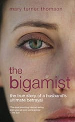 the-bigamist