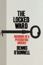 the-locked-ward