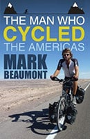 the-man-who-cycled-the-americas