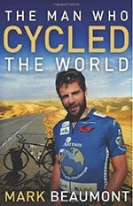 the-man-who-cycled-the-world
