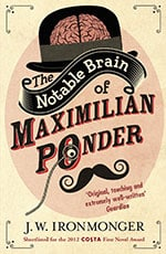 the-notable-brain-of-maximillian-ponder