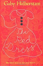 the-red-dress