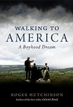 walking-to-america