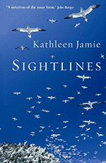 sightlines-large-kathleen-jamie