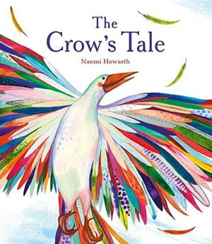 naomi-howarth-the-crows-tale