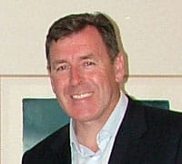 Packie Bonner