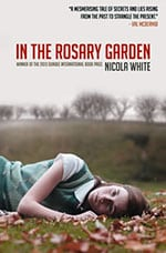 Nicola White - In The Rosary Garden